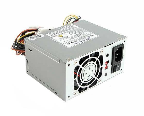 9PA2003407 Sparkle Power 200-Watt 12V SFX Switching Power Supply