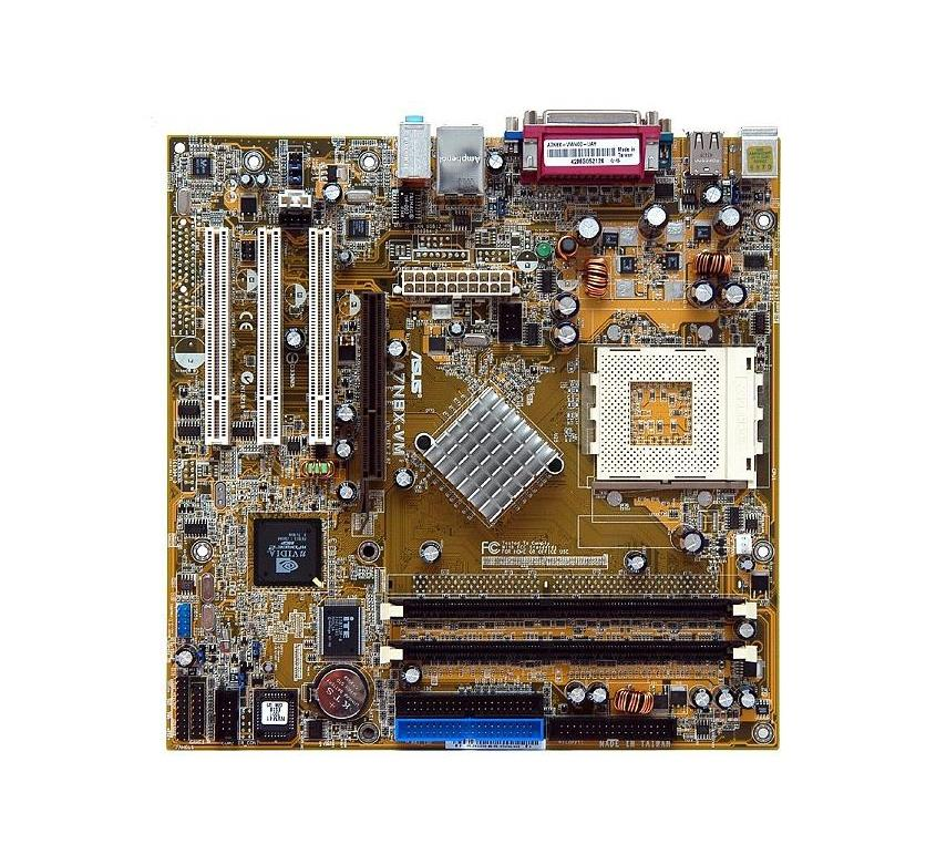 ASUS NVIDIA NFORCE2 MEMORY CONTROLLER DRIVERS FOR WINDOWS MAC