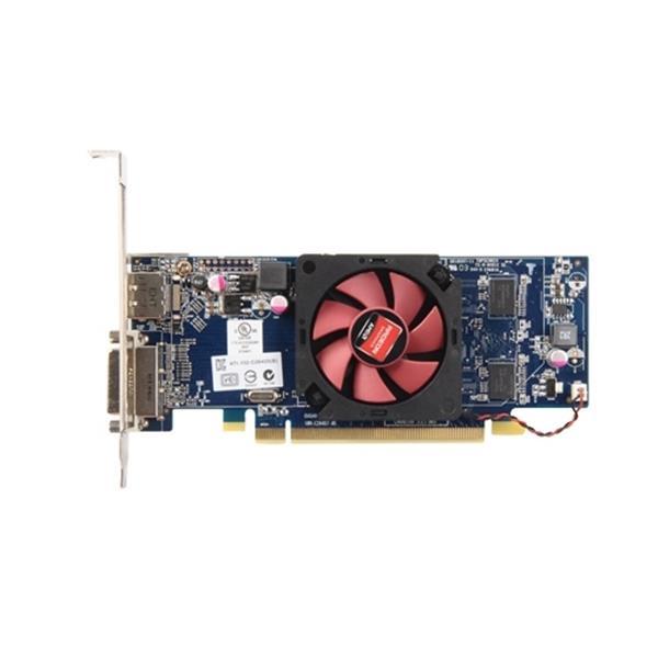 ATI-102-C26405 ATI Tech Video Graphics Card