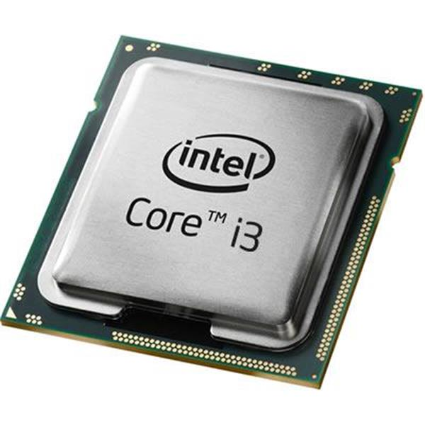 AW806380111700 Intel Core i3-3120M Dual Core 2.50GHz 5.00GT/s DMI 3MB L3 Cache Mobile Processor