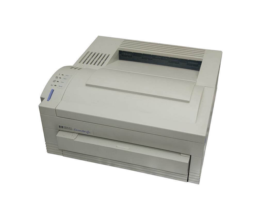c2003a 220v hp laserjet printer. Black Bedroom Furniture Sets. Home Design Ideas