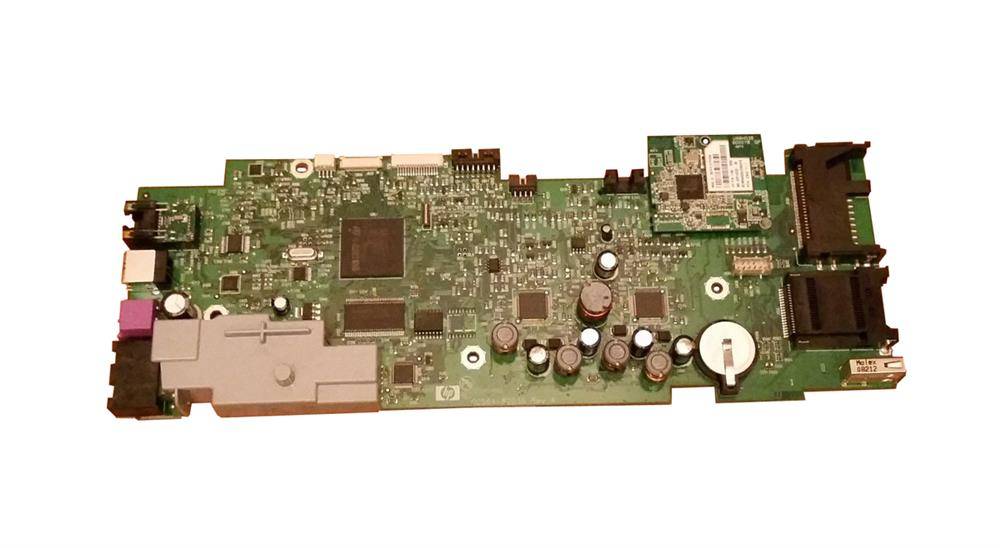 CC564-80035 HP Main Board (Refurbished)