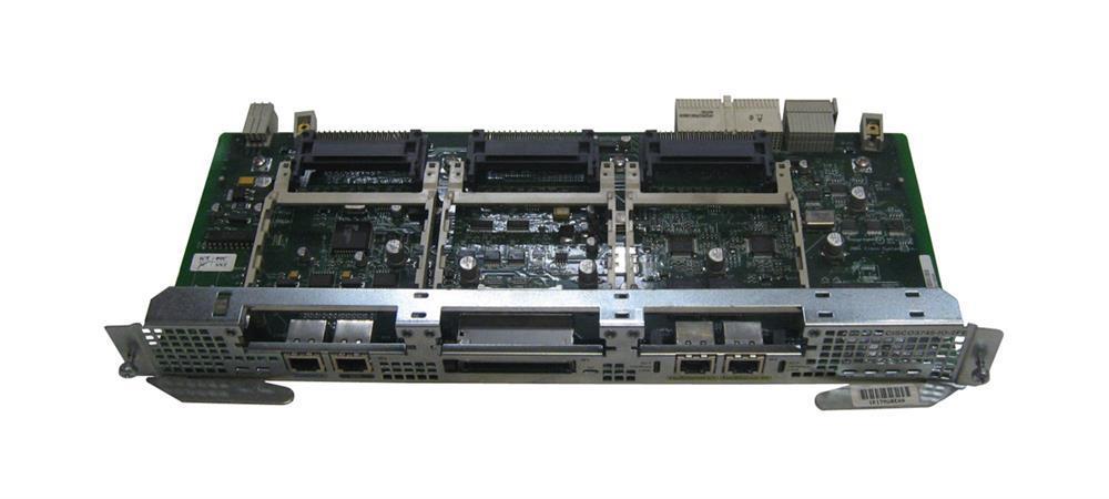 Cisco 3745 wic slots