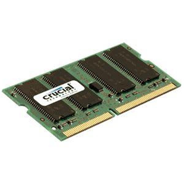 64MB EDO MEMORY RAM 60NS SODIMM 144-PIN 3.3V