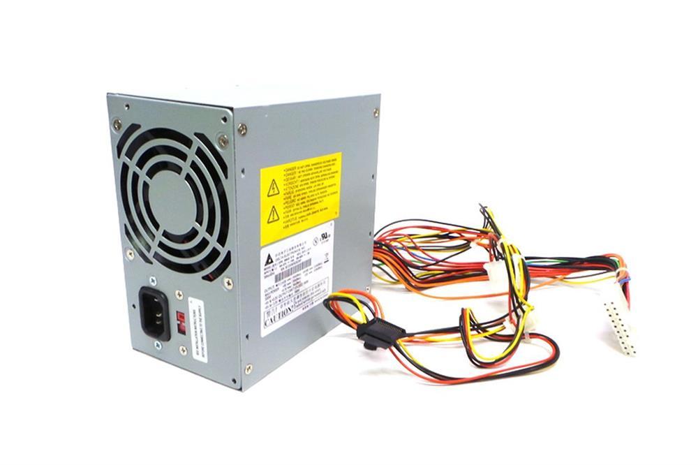 Delta Electronics 160-Watts Power Supply Mfr P/N DPS-300AB-15B