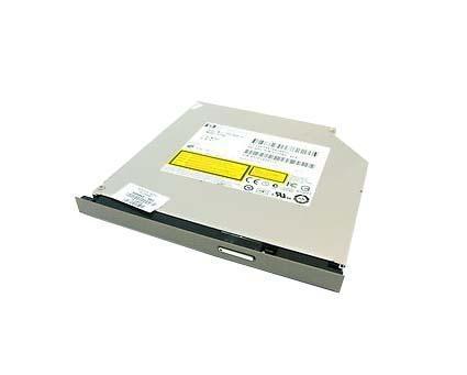 hp dvd a ds8a8sh_DS8A5LH HP CD DVD Burner