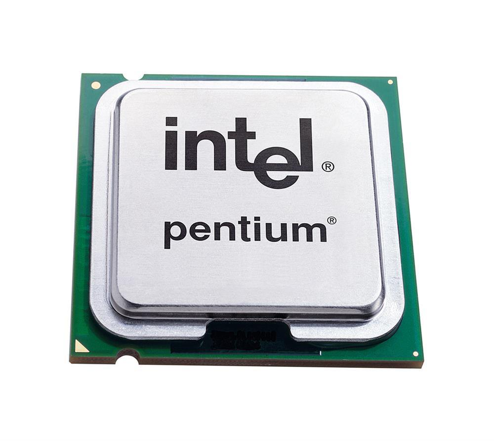 FH8066802979703 Intel Pentium N4200 Quad Core 1.10GHz 2MB L2 Cache Socket BGA1296 Mobile Processor