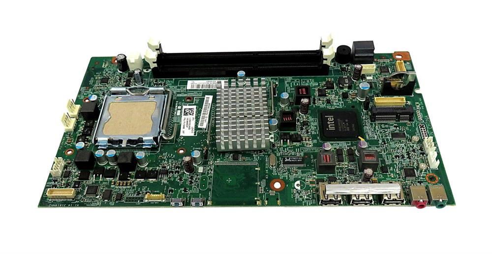 FRU89Y0902 Lenovo System Board (Motherboard) for ThinkCentre A70Z (Refurbished)