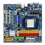 Gigabyte Tech GA-MA785GM-US2H-A1