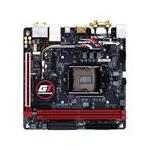 Gigabyte Tech GA-Z170N-Gaming 5