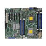 SuperMicro H8DCL-iF