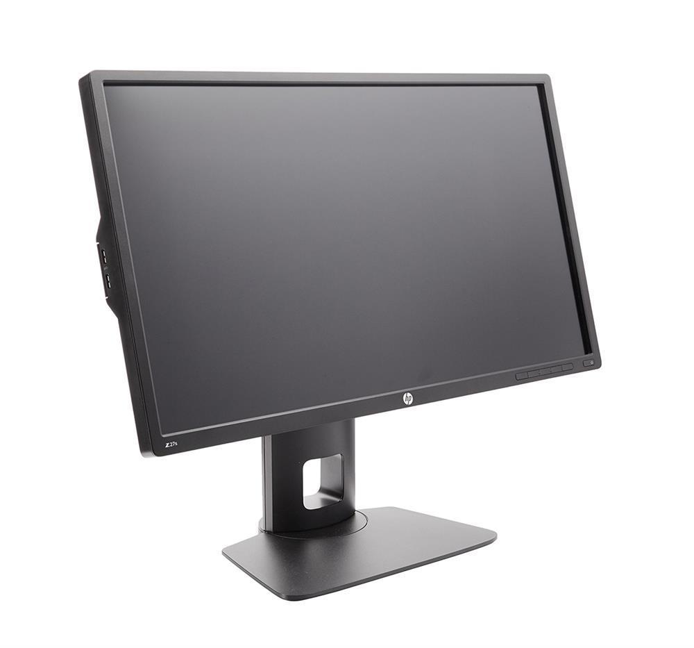 J3G07A8#ABA HP Flat Panel Display System