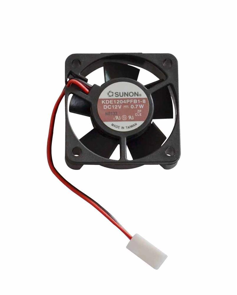 Large 12 Volt Dc Fan : Kd pfb sunon case fan