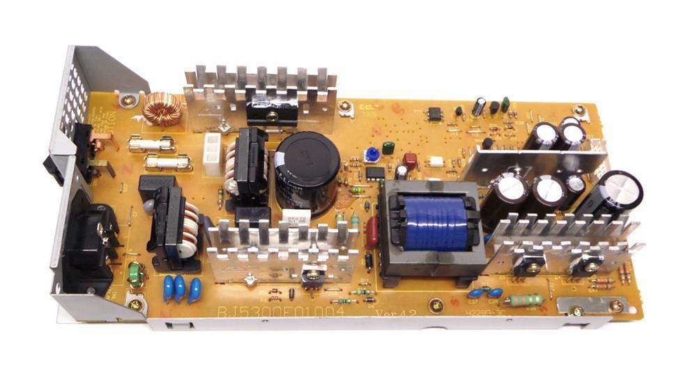 Asus m5200n wireless