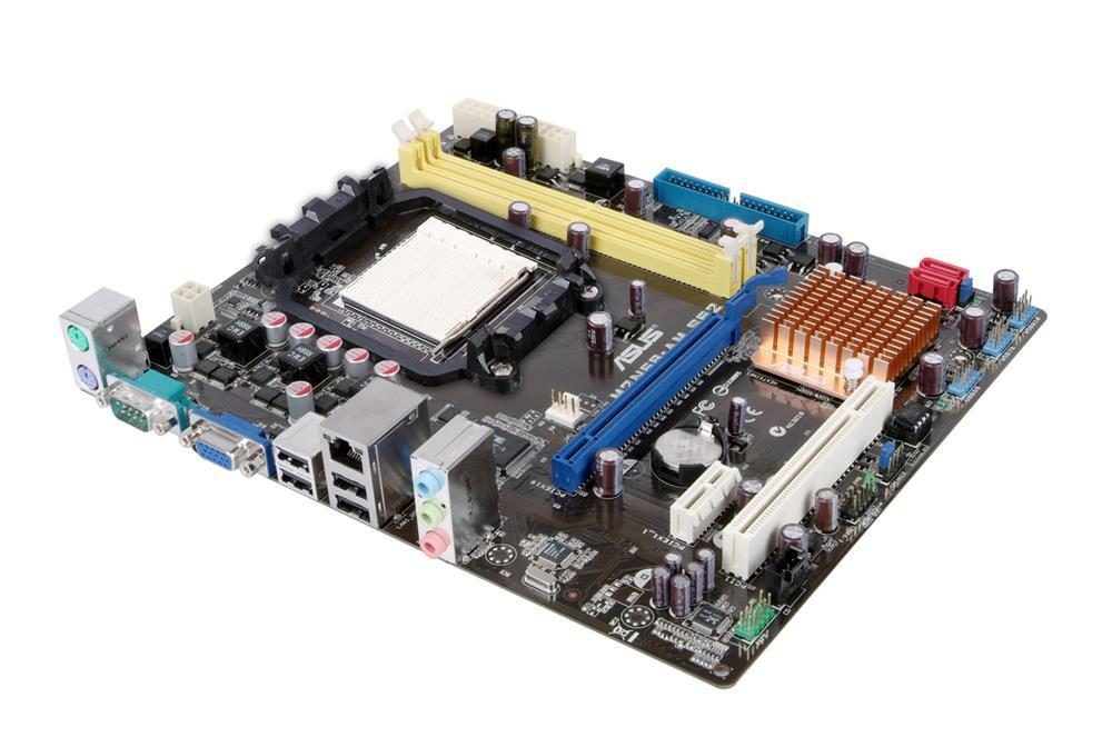 Nvidia mcp2 lan controller driver