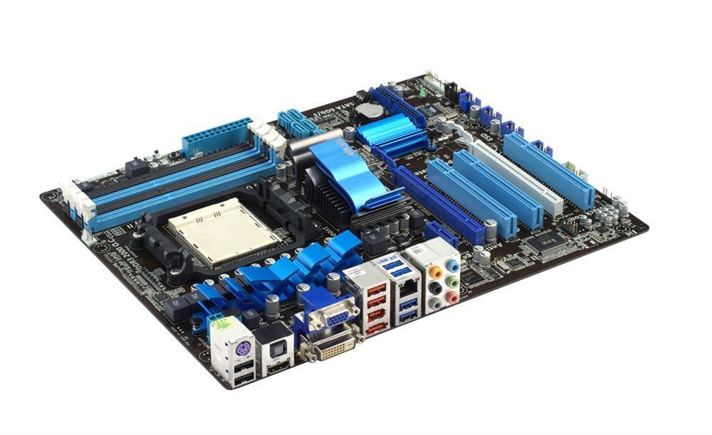 ASUS M4A88T-V EVO/USB3 AMD CHIPSET TREIBER WINDOWS 7