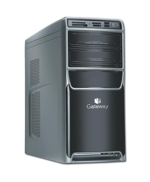 GATEWAY GM5472 NVIDIA GRAPHICS DRIVER FOR WINDOWS 8