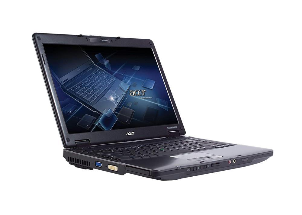 ACER TRAVELMATE 6493 NOTEBOOK INTEL GM45 CHIPSET DRIVERS DOWNLOAD (2019)