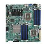 SuperMicro MBD-X8DTE -B