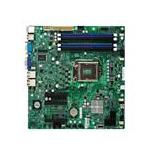 SuperMicro MBD-X9SCL-O