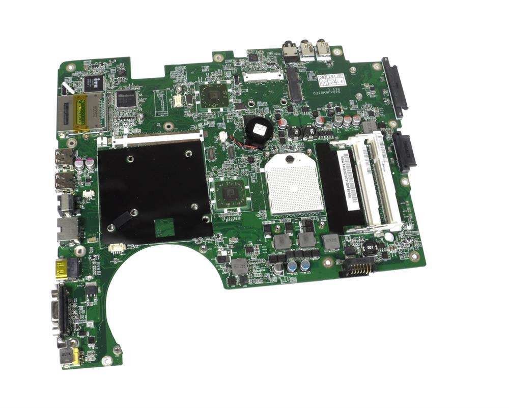 MBWA406002 Gateway System Board (Motherboard) for Md2614u Laptop