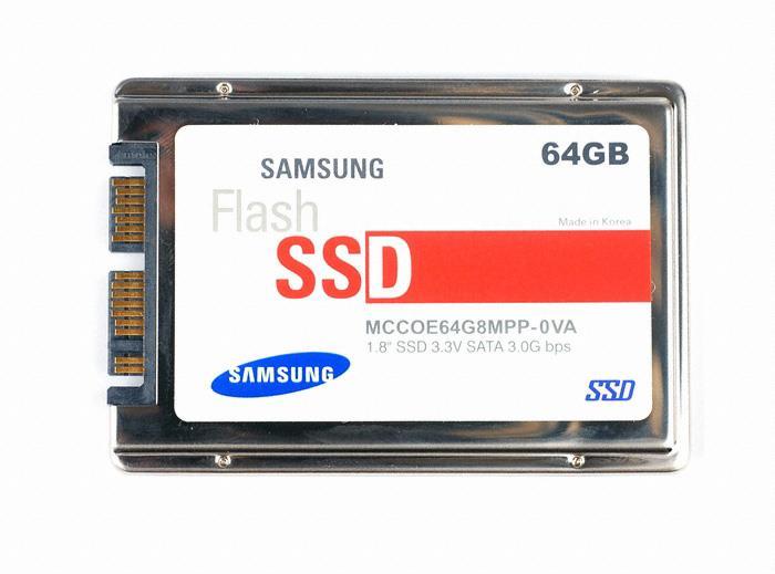 Mccoe64g8mpp 0va samsung 64gb sata 3 0 gbps ssd for Domon sata 3 64gb