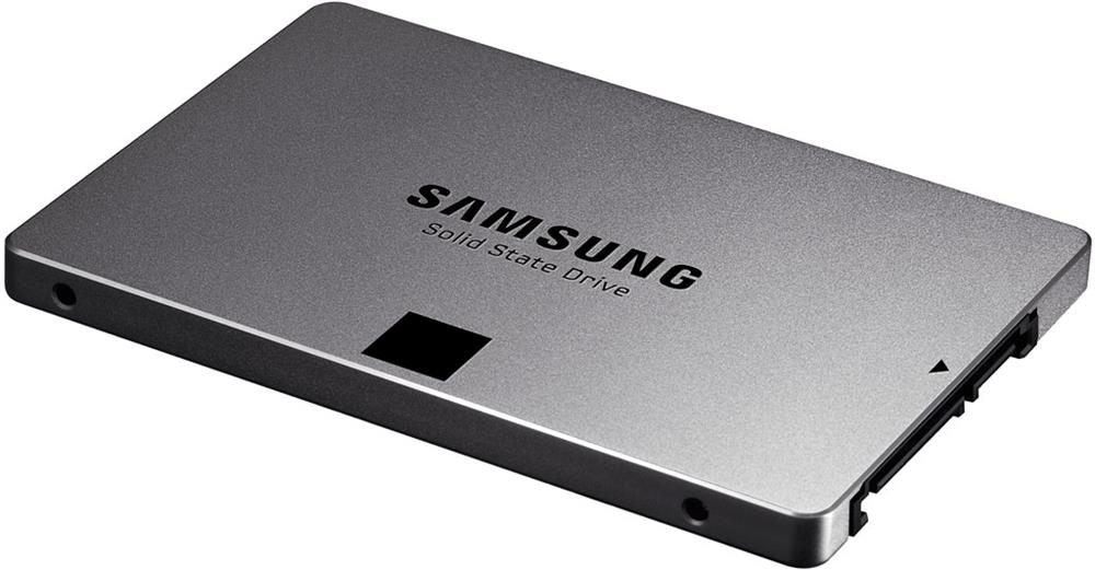 Samsung SAMSUNG.COM ONLY 1TB MSATA SSD 860 EVO