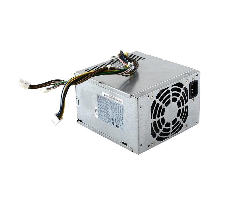 HP COMPAQ PC8026