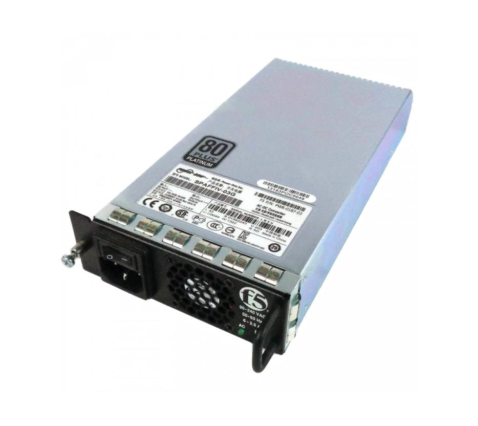 PWR-0187-03 Avocent 400w F5 Networks Power Supply