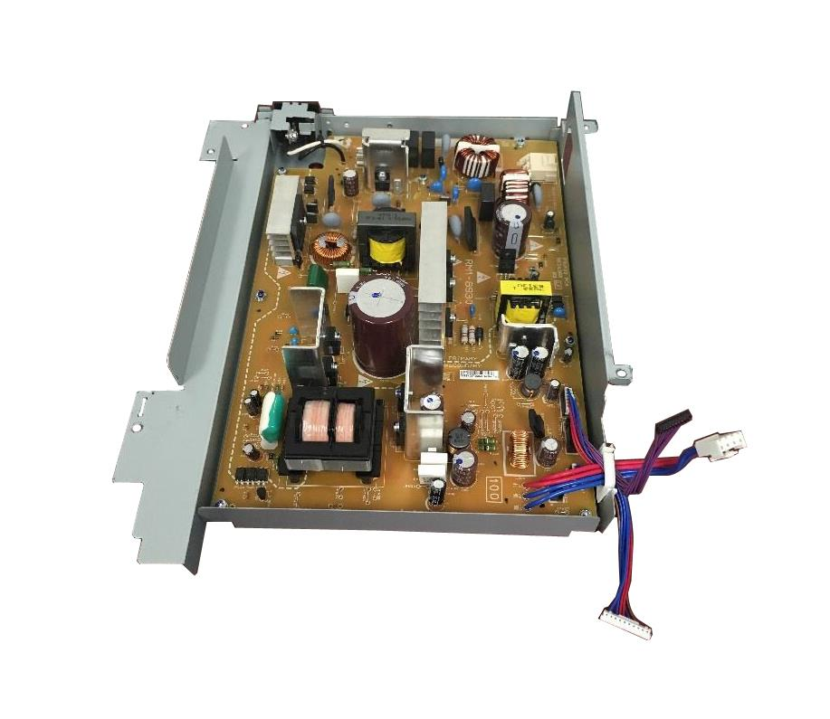 RM1-8744 HP Low Voltage Power Supply For M712