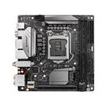 ASUS ROGStrixZ270IGaming