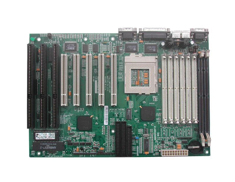 S1571 Tyan System Board (Refurbished)