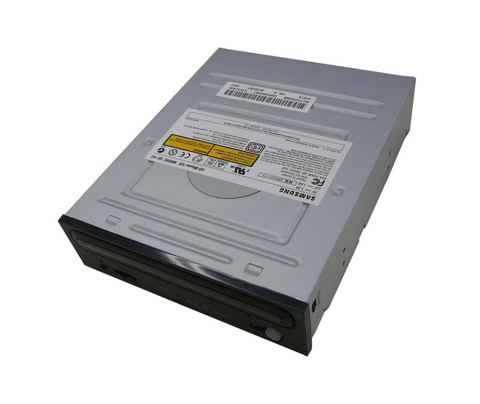 SAMSUNG CD-ROM SC-148A Drivers