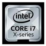 Intel SR1AS