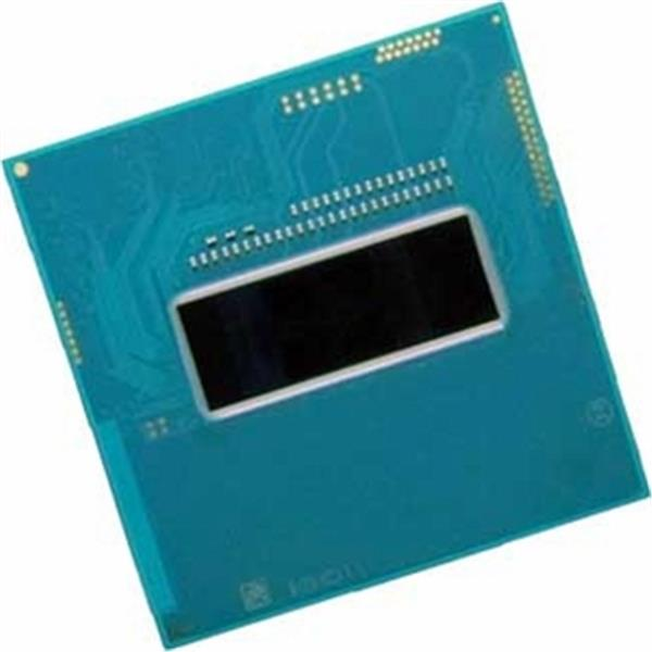 SR1KY Intel Core i7-4610M Dual Core 3.00GHz 5.00GT/s DMI2 4MB L3 Cache Socket PGA946 Mobile Processor