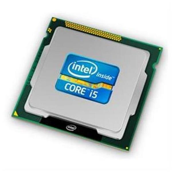 SR2BY Intel Core i5-6400 Quad-Core 2.70GHz 8.00GT/s DMI3 6MB L3 Cache Socket LGA1151 Desktop Processor