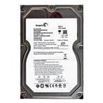Seagate SV35.3 1TB 7200RPM SATA 3Gbps 32MB Cache 3.5-inch Internal Hard Drive Mfr P/N ST31000340SV