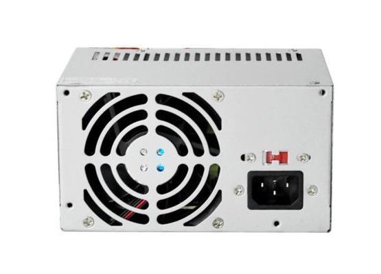 Dell 305-Watts Power Supply Mfr P/N U2832