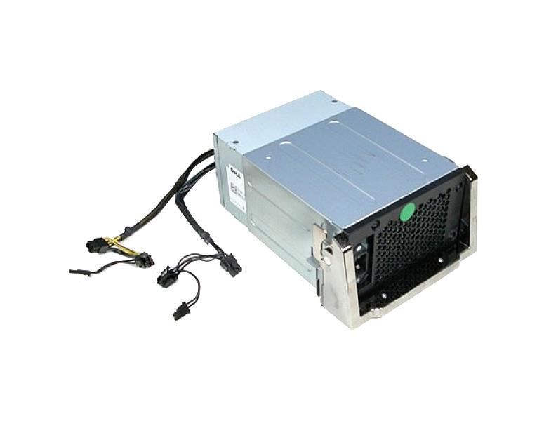 Dell 1200-Watts Power Supply for Alienware Area-51 Mfr P/N VHM5V