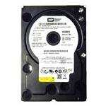 Western Digital Caviar RE2 500GB 7200RPM SATA 3Gbps 16MB Cache 3.5-inch Internal Hard Drive Mfr P/N WD5000YS