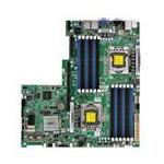 SuperMicro X9DBU-IF-O