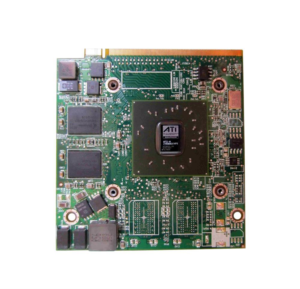 Dell 256MB ATI Radeon HD 2400 Video Graphics Video Card Mfr P/N XT246