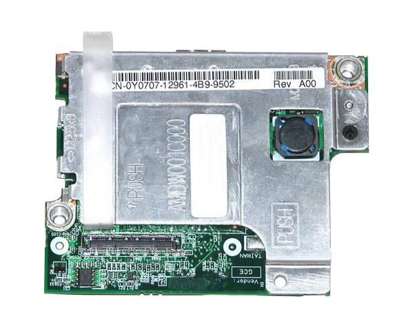 Dell Inspiron 5150 ATI 32MB Video Card Mfr P/N Y0707