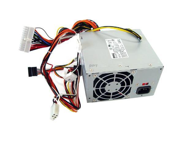 Dell Dimension 8400 Wiring Diagram further Dell Power Supply Y2103 furthermore 251229319773 further 251167756548 moreover Allied Telesis  work Switch At 8400 12 10. on dell dimension 8400 memory