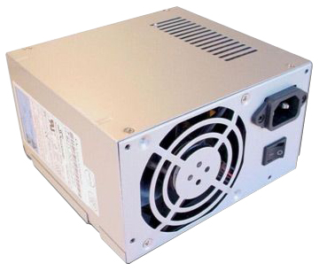 Py 25009 012 Acer Power Supply