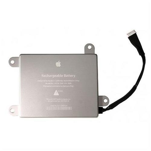 Apple Mac Pro RAID Card Battery Pack for Mac Pro (Refurbished) Mfr P/N 922-8034