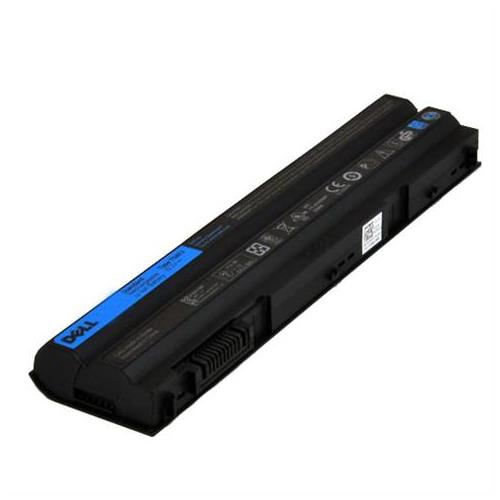 Dell 45WHr 9-Cell Lithium-Ion Battery for Dell Latitude XT Tablet PC (Refurbished) Mfr P/N P061H