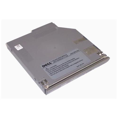 Dell 8X DVD+/-RW Drive Mfr P/N UN166