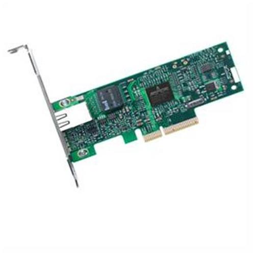 Dell Intel Wm3945abg Wlan Wifi Mini PCI Express Card Mfr P/N PC193