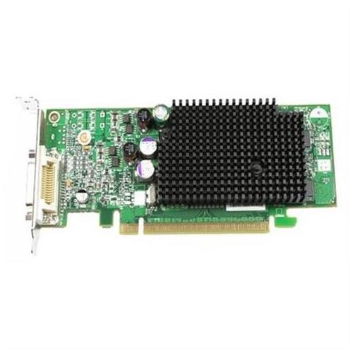 Compaq PCI WS Labs Oxygen GVX1 Graphics Card VGA and Digital ports Mfr P/N 159629-001